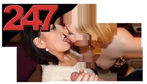 24/7sex