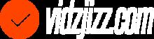 vidzjizz.com