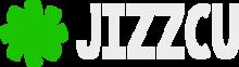 jizzcu