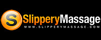 Visit SlipperyMassage.com
