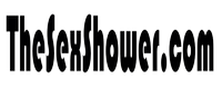 Visit TheSexShower.com