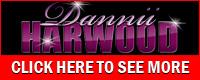 Visit Dannii Harwood