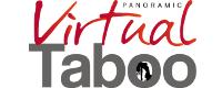 Visit VirtualTaboo