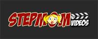 Visit Stepmom Videos