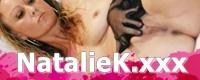 Visit NatalieK